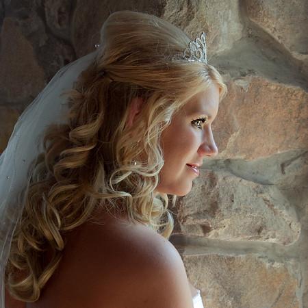 Stanley & Amanda Ringer Wedding 8/17-2013