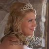 08-17-2013-Stanley_Amanda_Wedding-IMG_39901