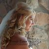 08-17-2013-Stanley_Amanda_Wedding-IMG_3978-edited1