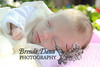 08-17-2013-Newborn_Stanley_AmandaWedding-IMG_4016-edited1