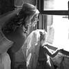 08-17-2013-Stanley_Amanda_Wedding-IMG_39791