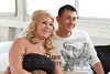 08-17-2013-Stanley_Amanda_Wedding-IMG_3912-edited1