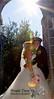 08-17-2013-Stanley_Amanda_Wedding-IMG_4263-edited1