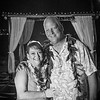 big island hawaii king kamehamehas kona beach hotel wedding © kelilina photography 20160214211249-3