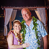 big island hawaii king kamehamehas kona beach hotel wedding © kelilina photography 20160214211249-1