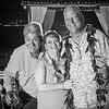 big island hawaii king kamehamehas kona beach hotel wedding © kelilina photography 20160214211255-3