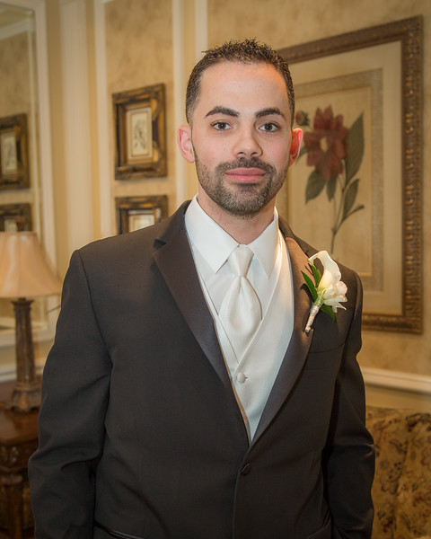 "Smithtown, NY, April 7th, 2017 - Stefanie & Joseph's Wedding at the Stonebridge Country Club.  <a href=""http://www.naskaras.com"">http://www.naskaras.com</a>"