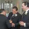 "Smithtown, NY, April 7th, 2017 - Stefanie & Joseph's Wedding at the Stonebridge Country Club.  <a href=""http://www.naskaras.com"">http://www.naskaras.com</a>"