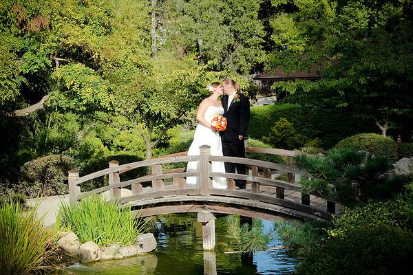 Stefano&Jennifer Wedding