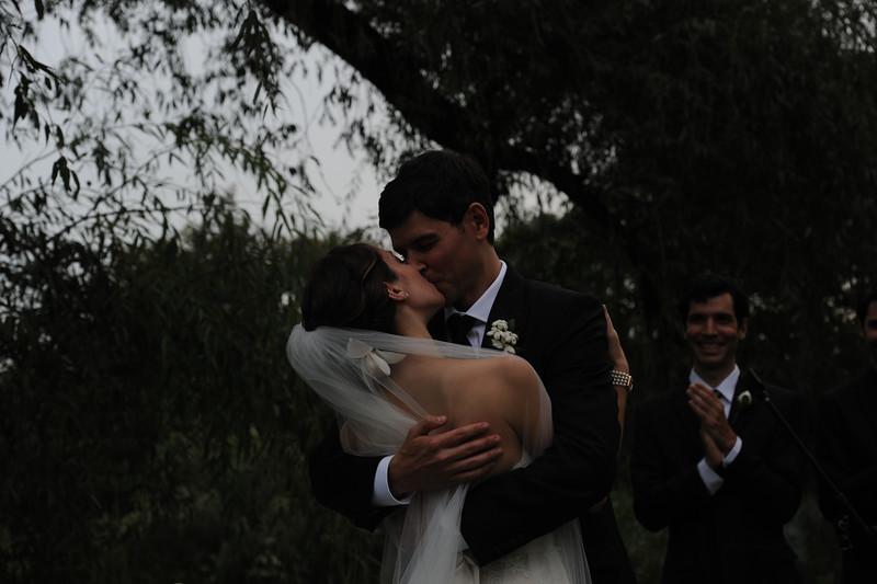 SA Wedding-193