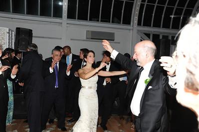 SA Wedding-405