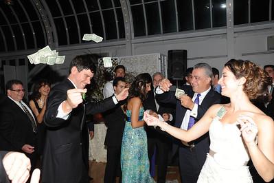 SA Wedding-415
