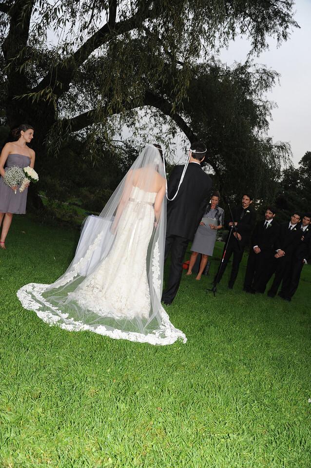 SA Wedding-179