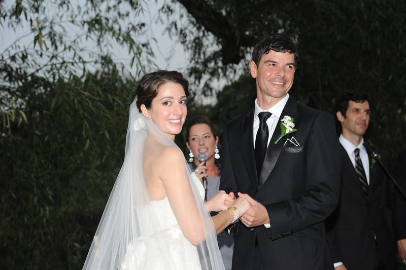 SA Wedding-186
