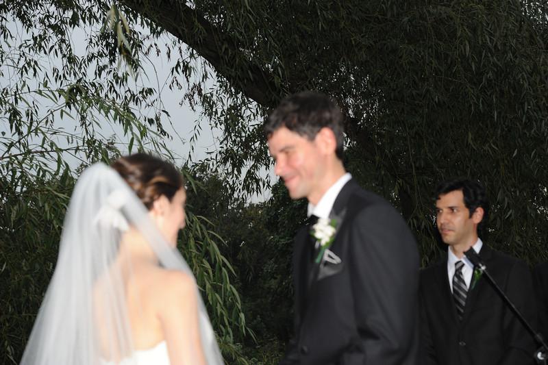 SA Wedding-183