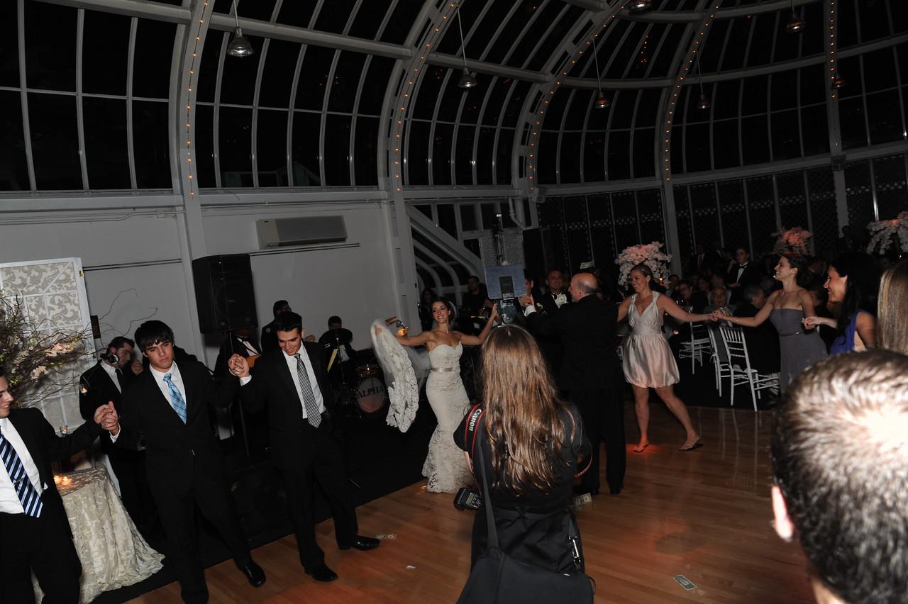 SA Wedding-216