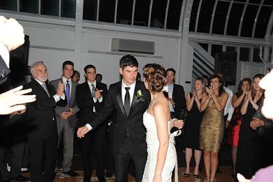 SA Wedding-424
