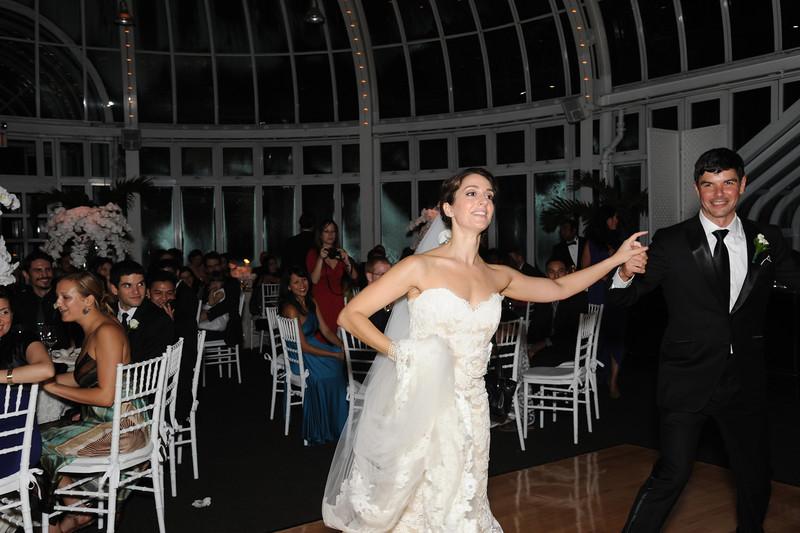 SA Wedding-213