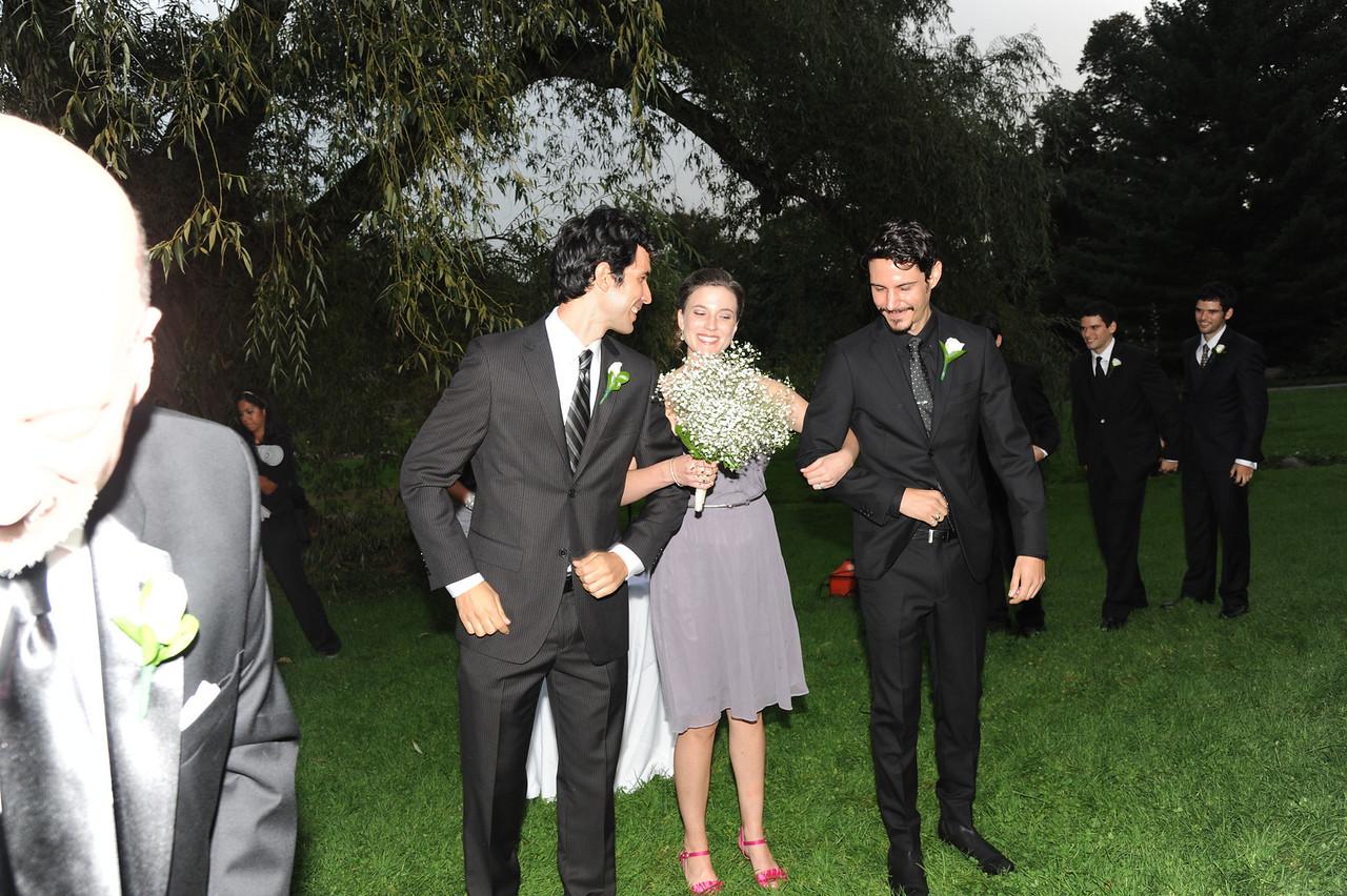 SA Wedding-201