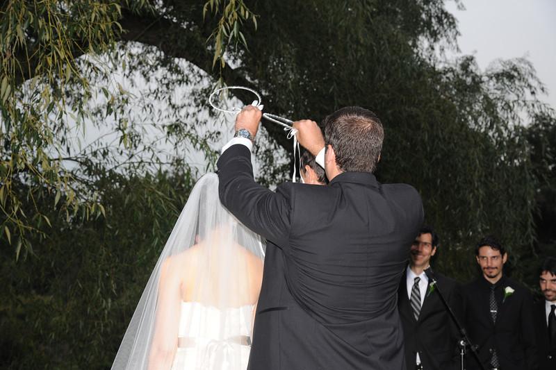 SA Wedding-178