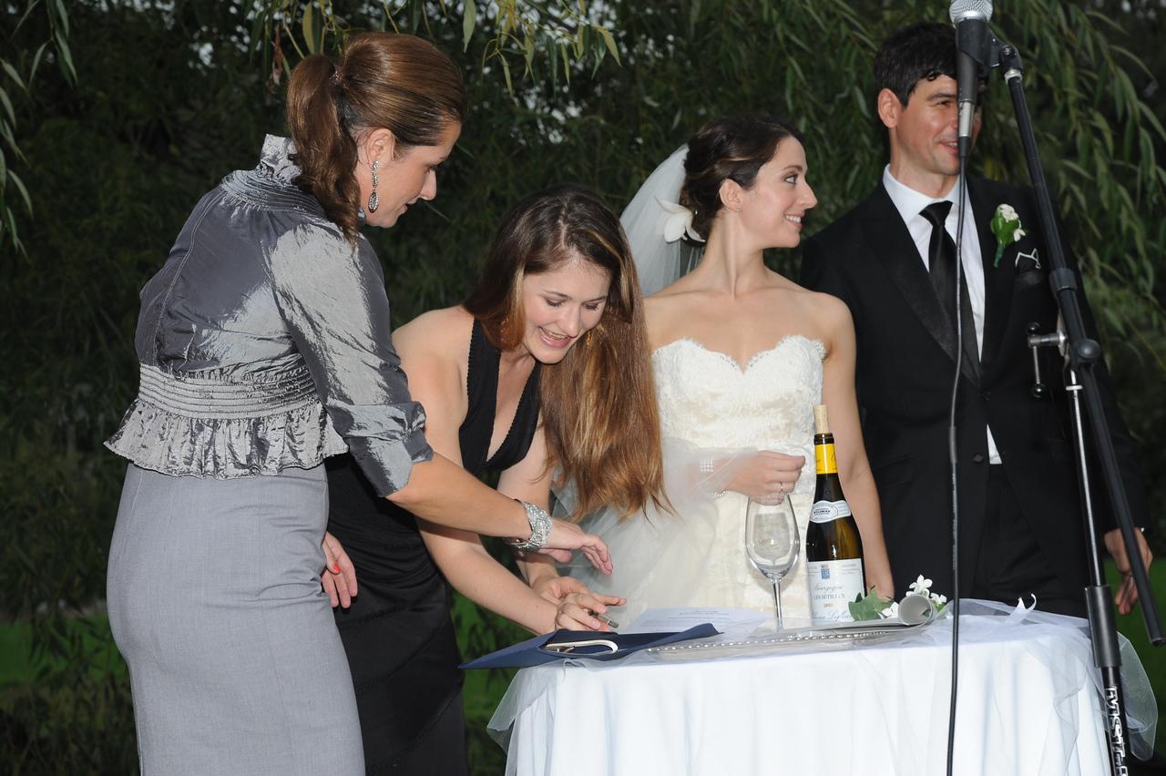 SA Wedding-176