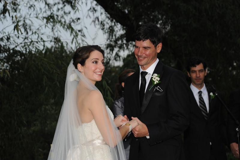 SA Wedding-188