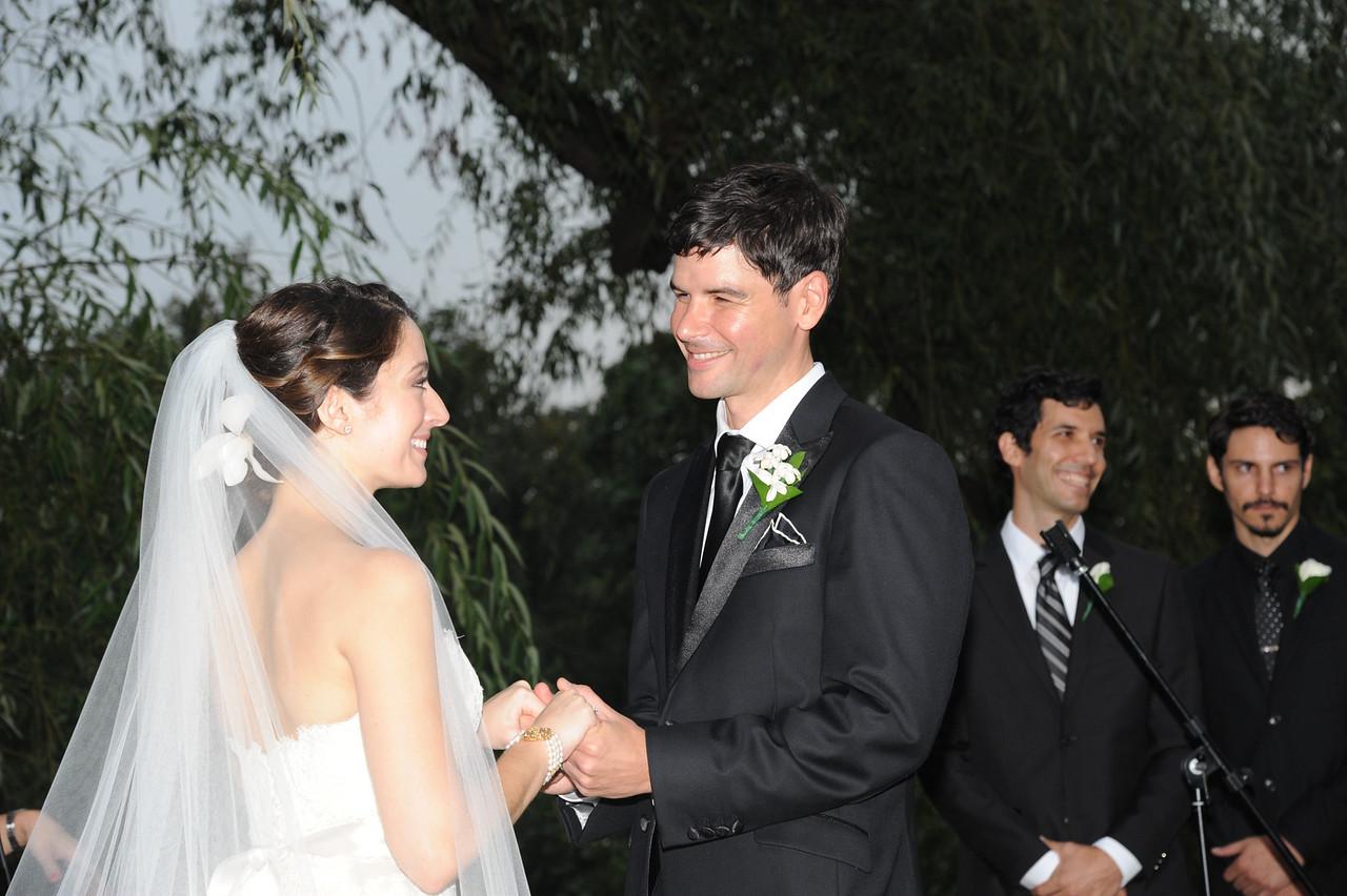 SA Wedding-185