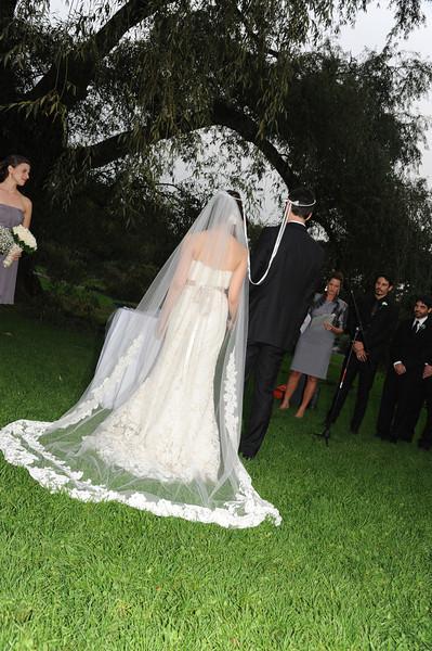 SA Wedding-180