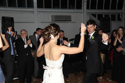 SA Wedding-426