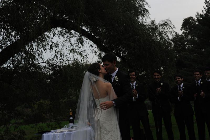SA Wedding-191