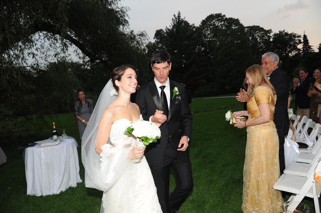 SA Wedding-198