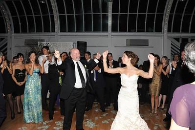 SA Wedding-402
