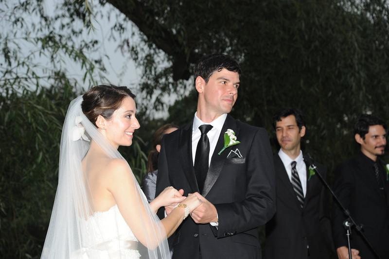 SA Wedding-189