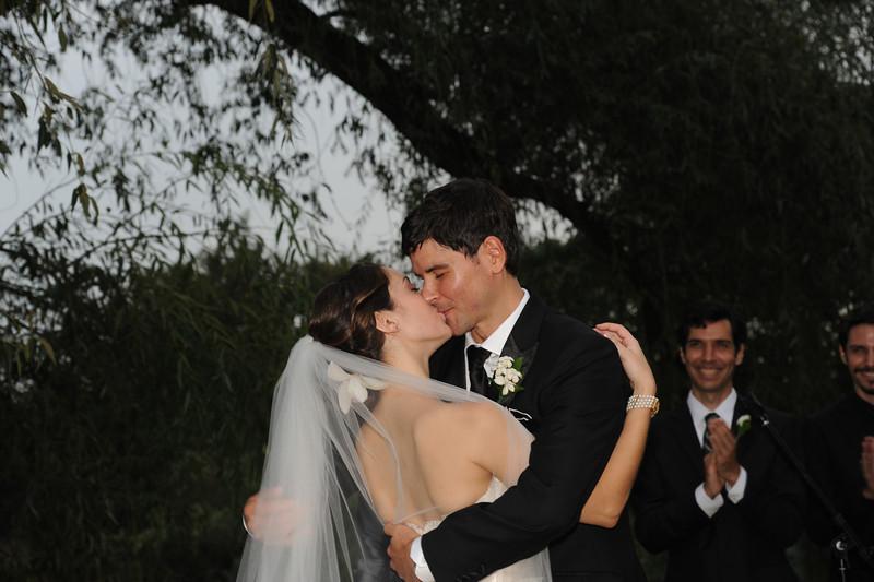 SA Wedding-192