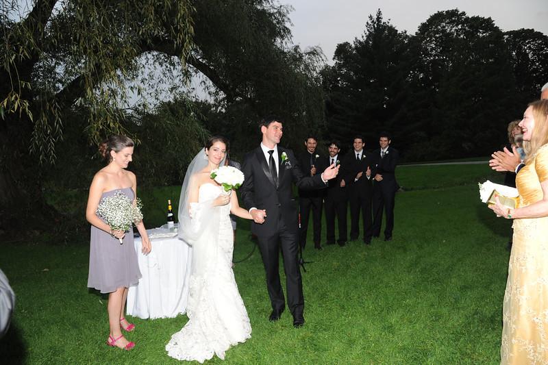 SA Wedding-196
