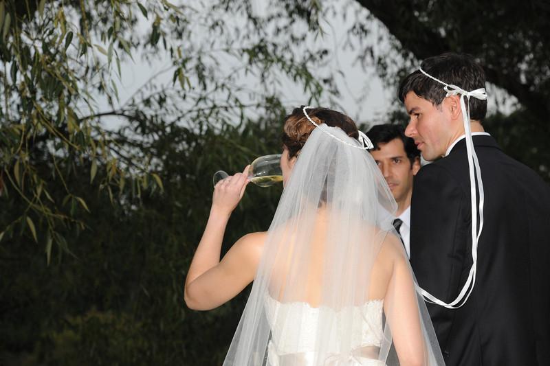 SA Wedding-182