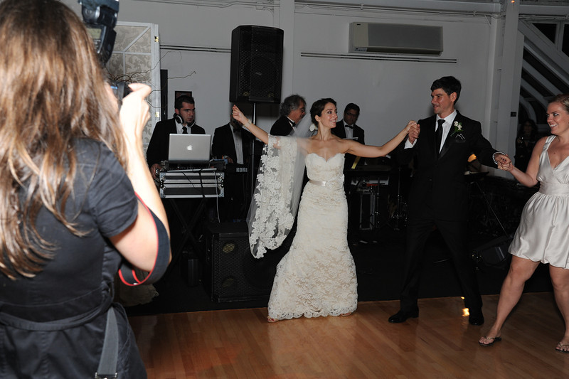 SA Wedding-212