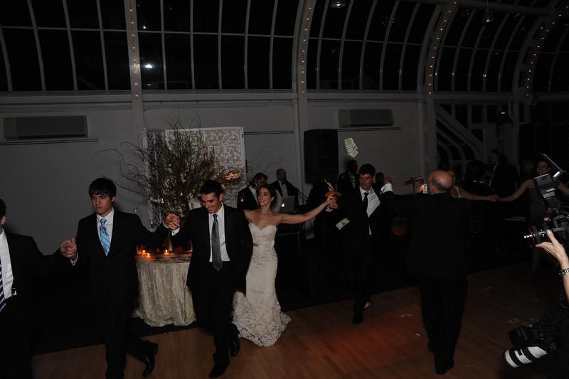SA Wedding-217