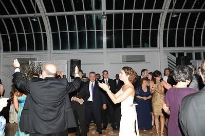 SA Wedding-394