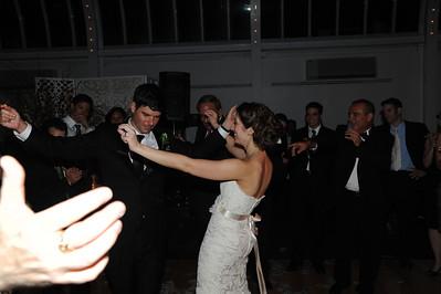 SA Wedding-409