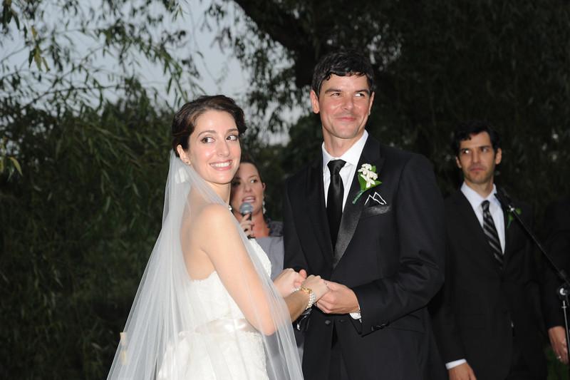 SA Wedding-187