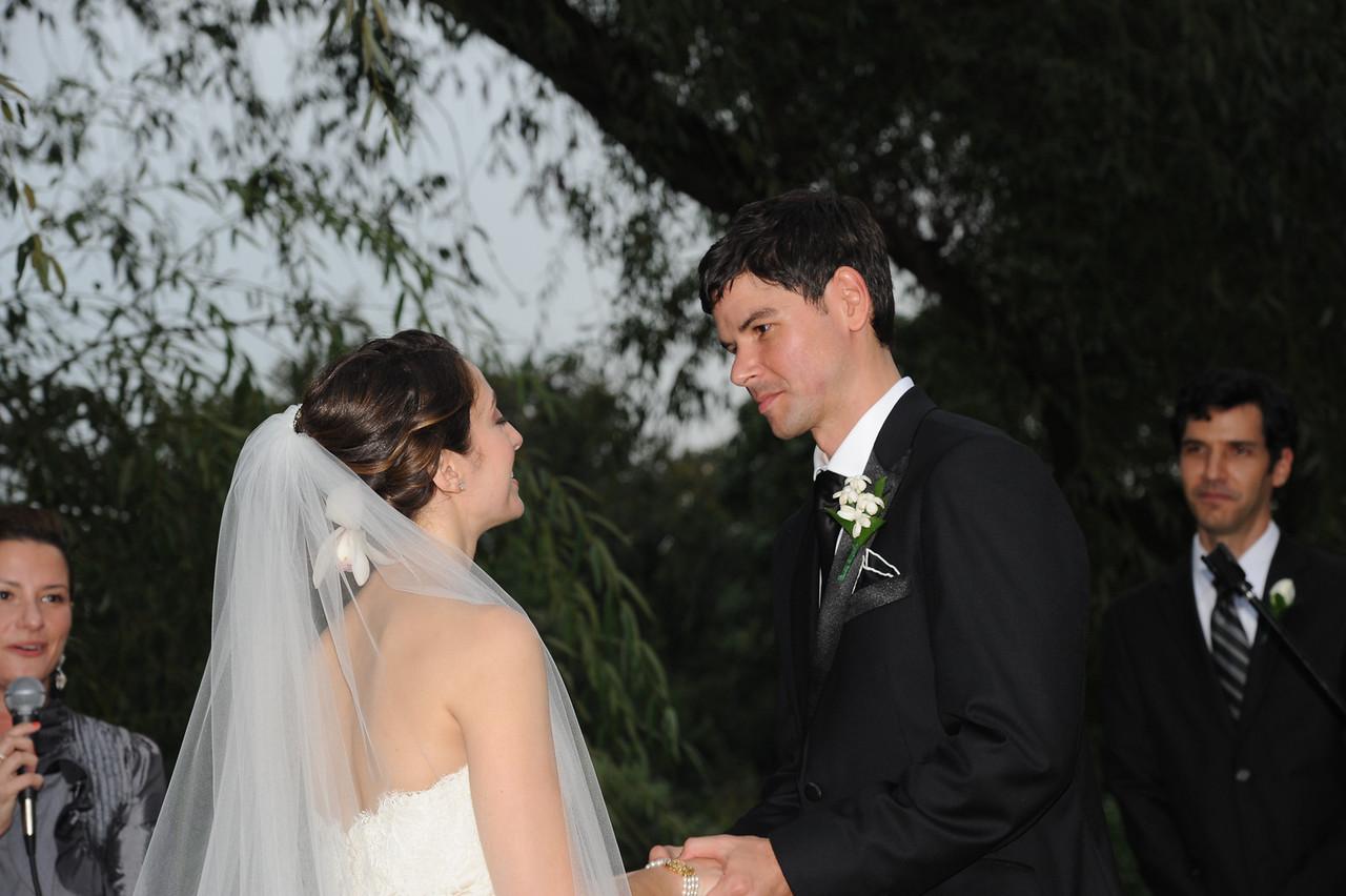 SA Wedding-184