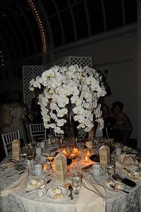SA Wedding-437