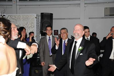 SA Wedding-400