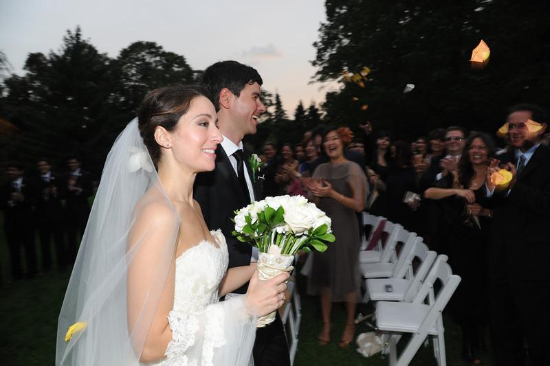 SA Wedding-199