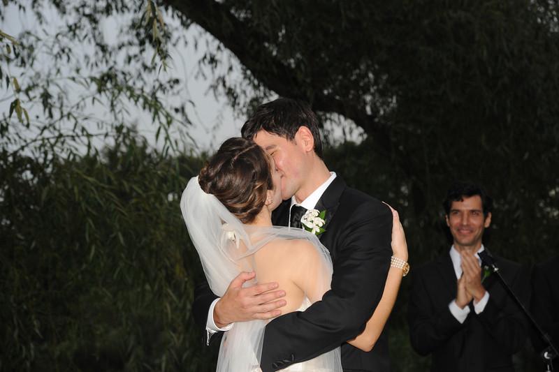SA Wedding-194