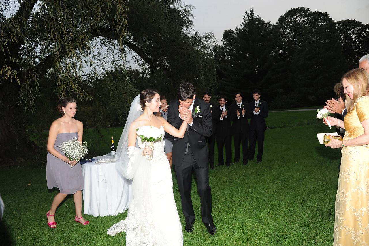 SA Wedding-197
