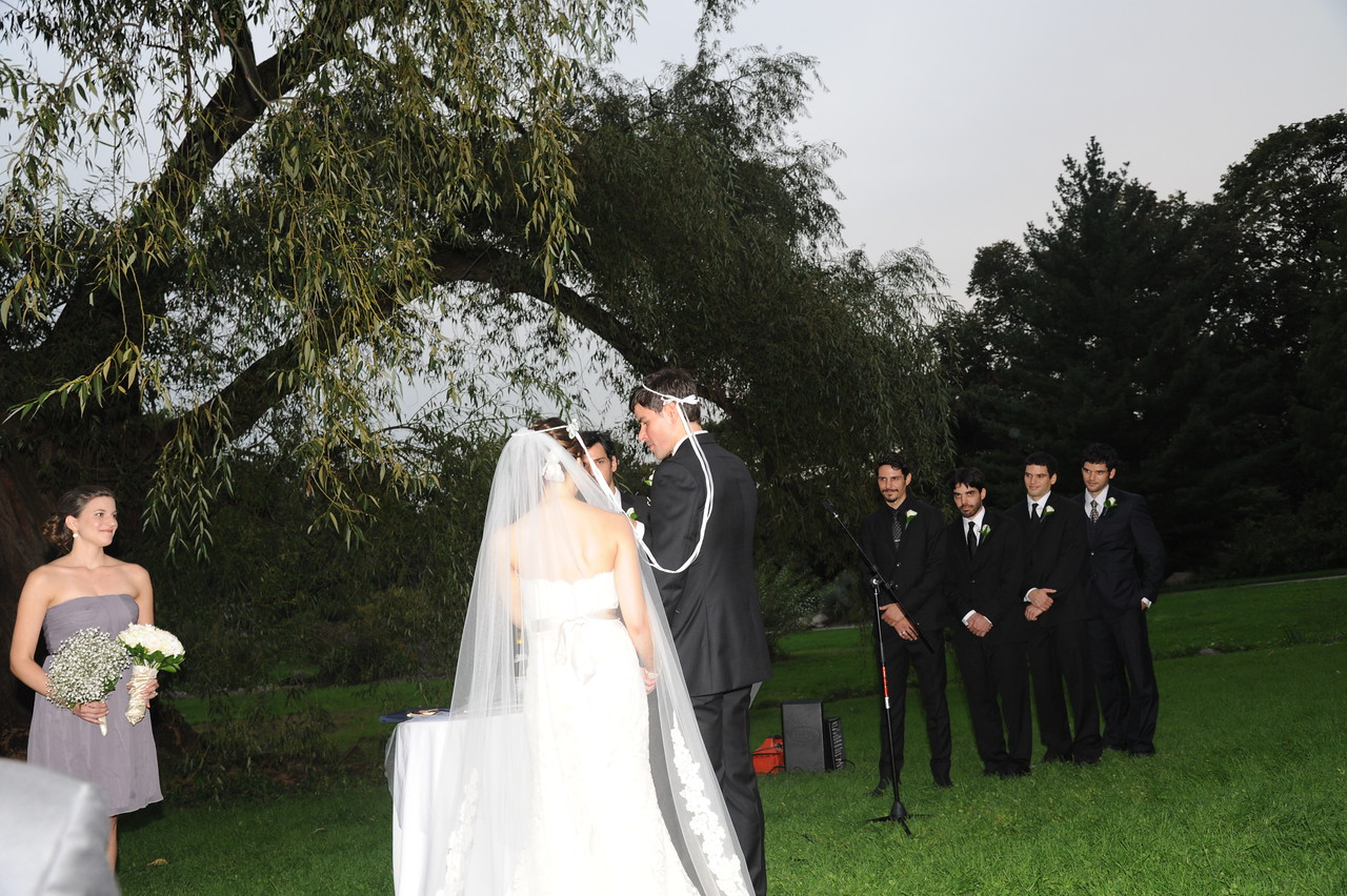 SA Wedding-181