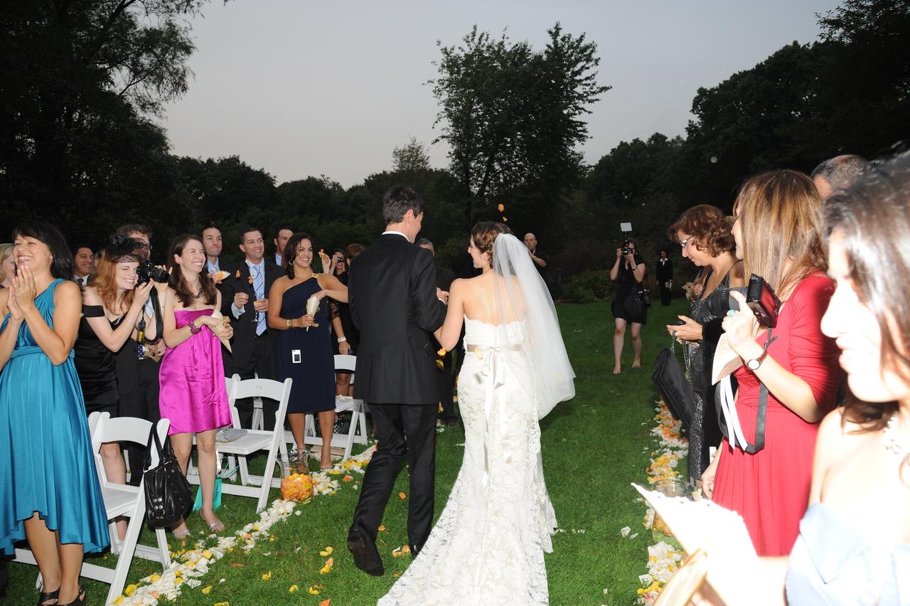 SA Wedding-200