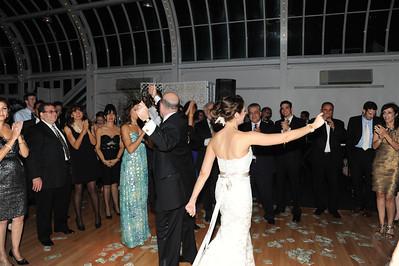 SA Wedding-401